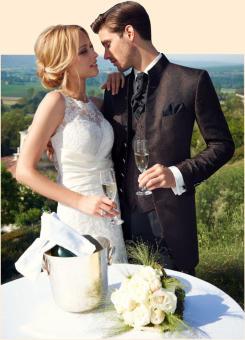 3d9e6a1d23 .: Sikk Esküvői és Öltöny Szalon -> Völegény ruhák