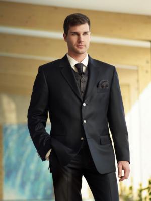 a86abaabdb Sikk Esküvői és Öltöny Szalon -> Völegény ruhák
