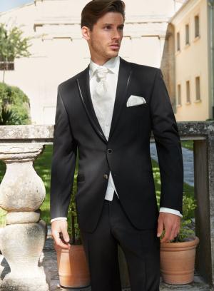 f7234a60ff Sikk Esküvői és Öltöny Szalon -> Völegény ruhák 2